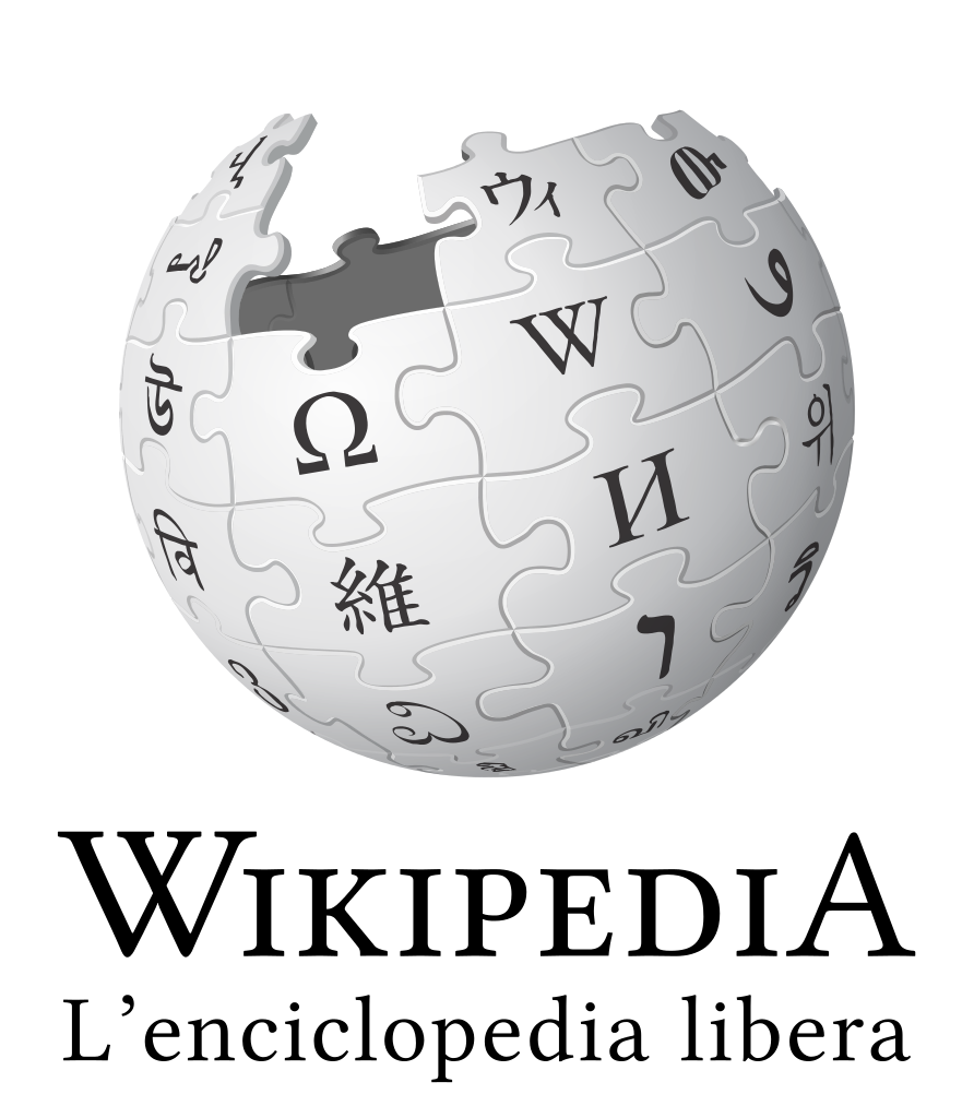 wikipedia e fake news