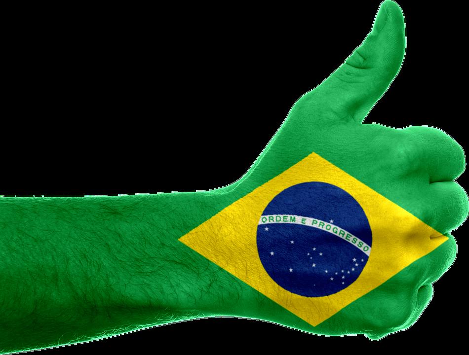 insegnamenti dal brasile