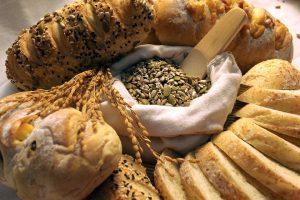 diete senza carboidrati