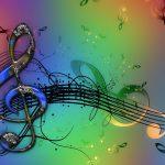 moda e musica