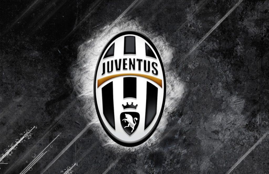 Juventus, Douglas Costa dice