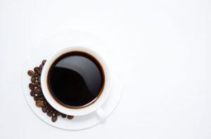 effetti caffè