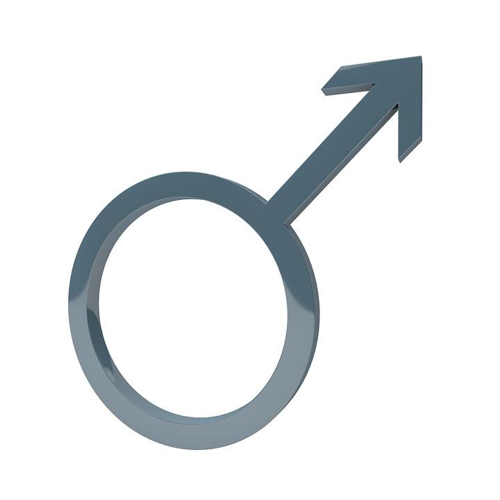 fertilità uomo