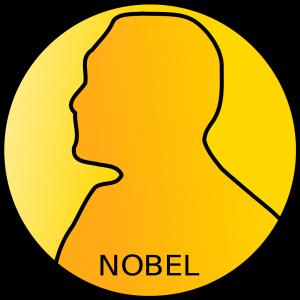 nobel 2017