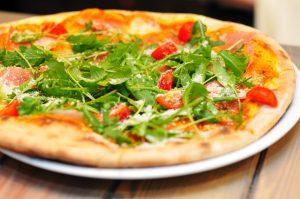 migliori pizzerie