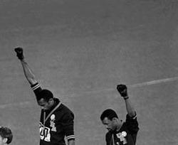 proteste sportive