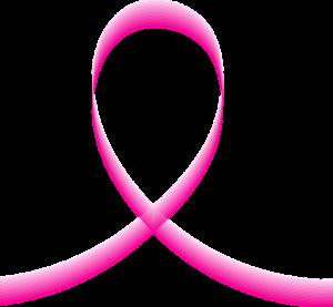 app per il seno