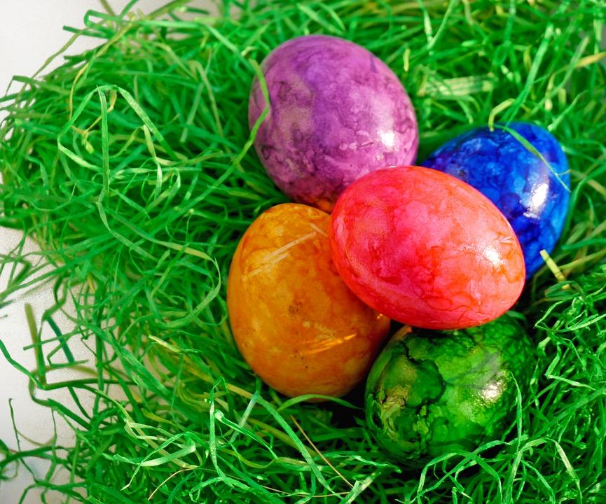 Al via la raccolta delle uova di Pasqua per i bambini salentini